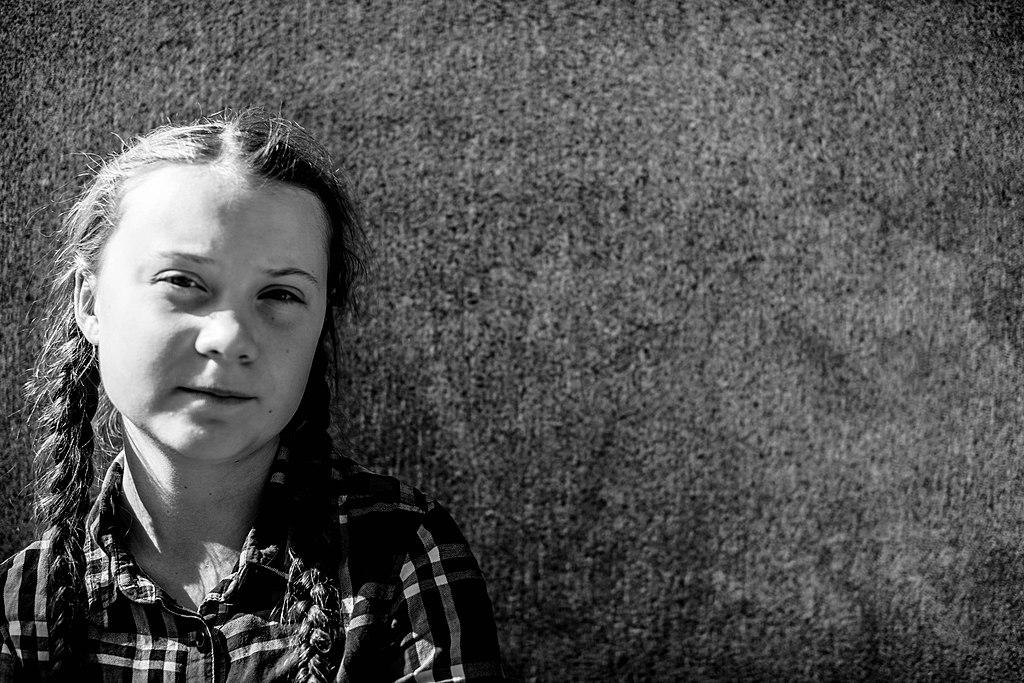 1024px-Greta_Thunberg_6