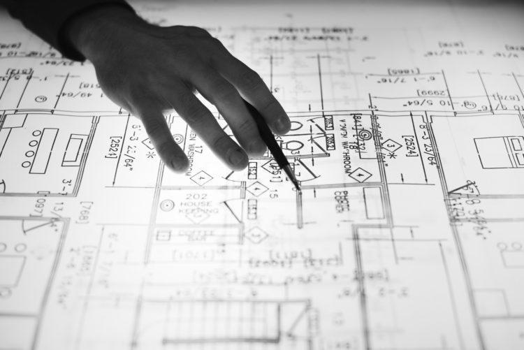 The Blueprints of a Proper Questionnaire