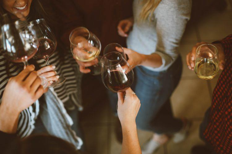 WINE INDUSTRY COMPETITION:  Making Your Wine Club all it can be.