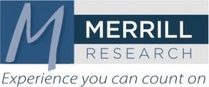 Merrill_Logo_CMYK_tag