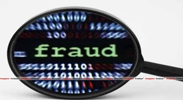 Online Financial Fraud and Security