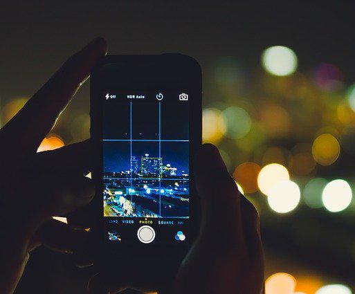 Photo Experiences