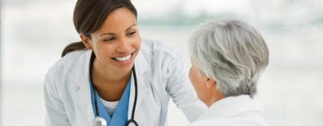 Physician Satisfaction Survey