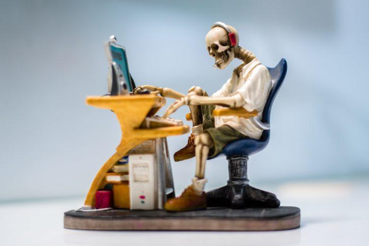 Dead Data Tell no Tales: Can Your Survey Results Survive?