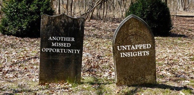 Where-Great-Research-Goes-to-Die