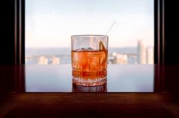 Whiskey Opportunity