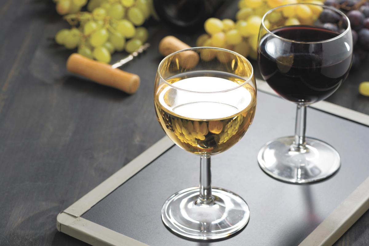 WinesandSpitis
